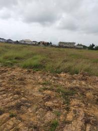 Residential Land Land for sale Silver Park Estate is located in Nibo- isiagu Awka behind British international School Awka South Anambra