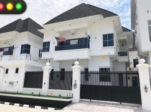 Residential Land Land for sale around centenary Ezeagu Enugu