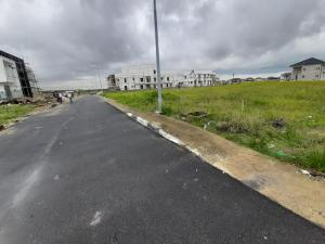 Residential Land Land for sale cowrie creek estate ikate lekki Lekki Phase 1 Lekki Lagos