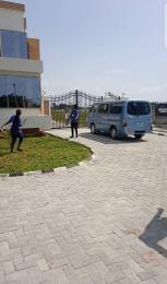 Residential Land Land for sale Hossana Gardens Estate Eleko Ibeju Lekki Eleko Ibeju-Lekki Lagos