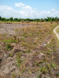 Residential Land Land for sale Billionaire's Estate 3, Epe Lagos. Epe Road Epe Lagos