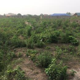 Mixed   Use Land Land for sale Ewekoro Ogun