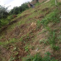 Land for sale Harmony Estate, Along Adigbe Road, Obada Abeokuta Ogun State Adigbe Abeokuta Ogun