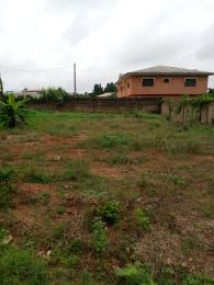 Land for sale Heritage estate, behind zartech, oluyole Ibadan  Oluyole Estate Ibadan Oyo