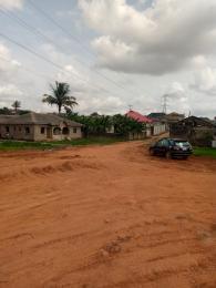 5 bedroom Residential Land for sale Orimerumu/pakuro Ibafo Obafemi Owode Ogun