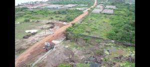 Residential Land Land for sale Eleko, Ibeju Lekki Eleko Ibeju-Lekki Lagos