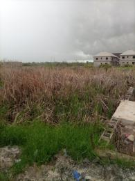 Mixed   Use Land Land for sale Kosofe Kosofe/Ikosi Lagos