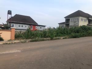 4 bedroom Residential Land Land for sale Plot 20, Spring Avenue, Kolapo Ishola Gra, Akobo, Ibadan Olorunda Lagelu Oyo