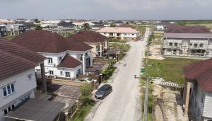 Residential Land for sale Southwood Gardens Lepia Village Adjacent To La Champagne Tropicana LaCampaigne Tropicana Ibeju-Lekki Lagos