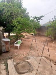 Residential Land Land for sale Off durotimi ettti street Lekki Phase 1 Lekki Lagos
