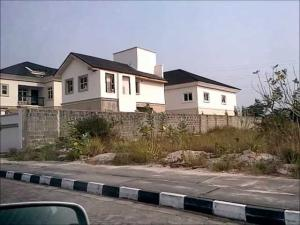 Residential Land Land for sale Onikoyi street Mojisola Onikoyi Estate Ikoyi Lagos