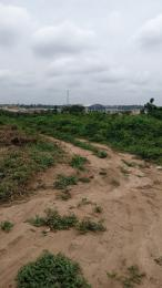 Residential Land Land for sale Train Station H/q Akinyele Oyo