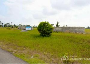 Mixed   Use Land Land for sale Isheri North Ojodu Lagos