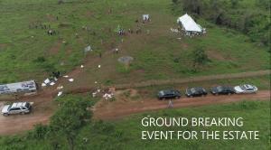Residential Land Land for sale Obada, Abeokuta, Ogun State Ewekoro Ogun