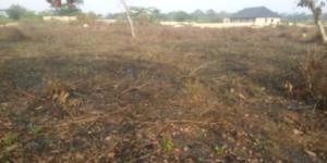 Residential Land Land for sale D prince builders Oredo Edo
