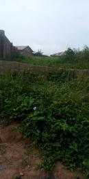 Residential Land Land for sale Ojuirin Akobo Akobo Ibadan Oyo