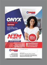 Residential Land Land for sale Onyx garden Anambra Anambra