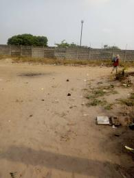 Serviced Residential Land Land for sale Orchid road Ikota Lekki Lagos