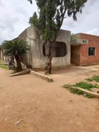Residential Land Land for sale Professor jubril aminu cresent Parkview Estate Ikoyi Lagos