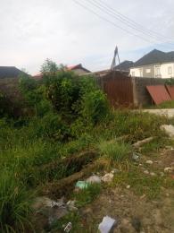 Residential Land Land for sale Parkview Estate Parkview Estate Ikoyi Lagos