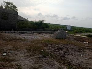 Residential Land Land for sale Sycamore Estate located in Sars Road, Rukpokwu Rupkpokwu Port Harcourt Rivers