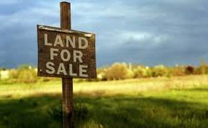 Residential Land Land for sale Queens Park Estate, Eneka Obio-Akpor Rivers