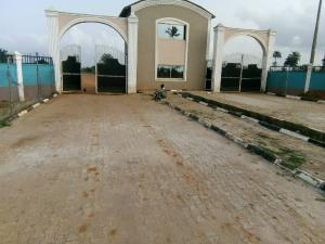 Land for sale Roseberry Estate, Alapoti Agbara Agbara-Igbesa Ogun