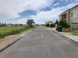 Residential Land Land for sale royal garden estate ajah Ajah Lagos