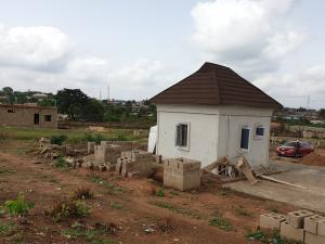 Mixed   Use Land Land for sale Number 1 PS Golden Estate, Funduk, Moniya  Akinyele Oyo