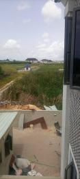 Residential Land Land for sale - Sangotedo Ajah Lagos