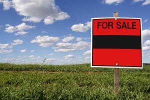 Residential Land Land for sale Shimawa Ogun State Abeokuta Ogun