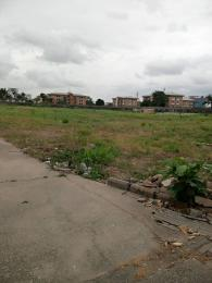 Land for sale ... Awolowo way Ikeja Lagos