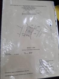 Commercial Land Land for sale Durumi Abuja