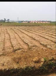 Mixed   Use Land for sale Behind Trade More Lugbe Abuja