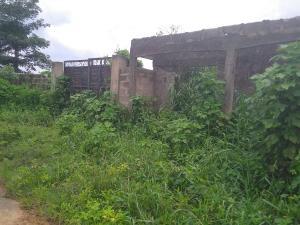 Mixed   Use Land Land for sale Oredo Edo