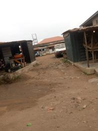 Land for sale Shasha Shasha Alimosho Lagos
