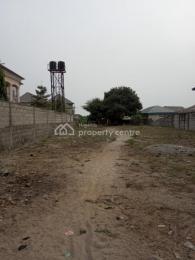 Mixed   Use Land Land for sale  Behind Mayfair Garden, Awoyaya Lekki Phase 2 Lekki Lagos
