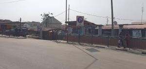Mixed   Use Land Land for sale Anthony Village Maryland Lagos