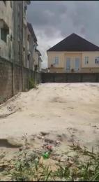 Mixed   Use Land Land for sale - chevron Lekki Lagos