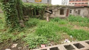 4 bedroom Residential Land Land for sale Mende Maryland Lagos