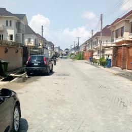 Mixed   Use Land Land for sale Bera Estate Chevron Drive Area chevron Lekki Lagos