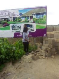 Mixed   Use Land for sale Odogbawojo, Majoda Epe Road Epe Lagos