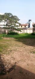 Land for sale Estate Drive Ifako-ogba Ogba Lagos