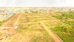 Residential Land Land for sale Ajegunle town Papalanto Ewekoro Ogun