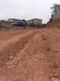 Mixed   Use Land Land for sale africanus William Estate  Fagba Agege Lagos