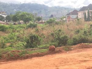 Commercial Land Land for sale Kado Abuja