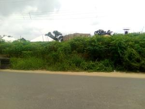 Mixed   Use Land Land for sale Off Idoro Road Uyo Akwa Ibom