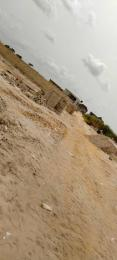 Residential Land for sale Peniels Garden, Inside Hopeville Estate Sangotedo Ajah Lagos