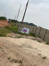 Residential Land for sale Beach Haven Phase 2, Solu Alade Eleko Ibeju-Lekki Lagos