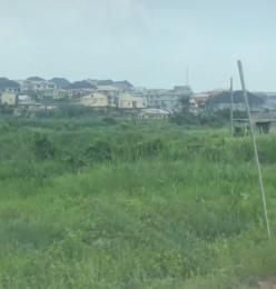 Residential Land for sale Magodo Gra Phase 2 Estate Magodo GRA Phase 2 Kosofe/Ikosi Lagos